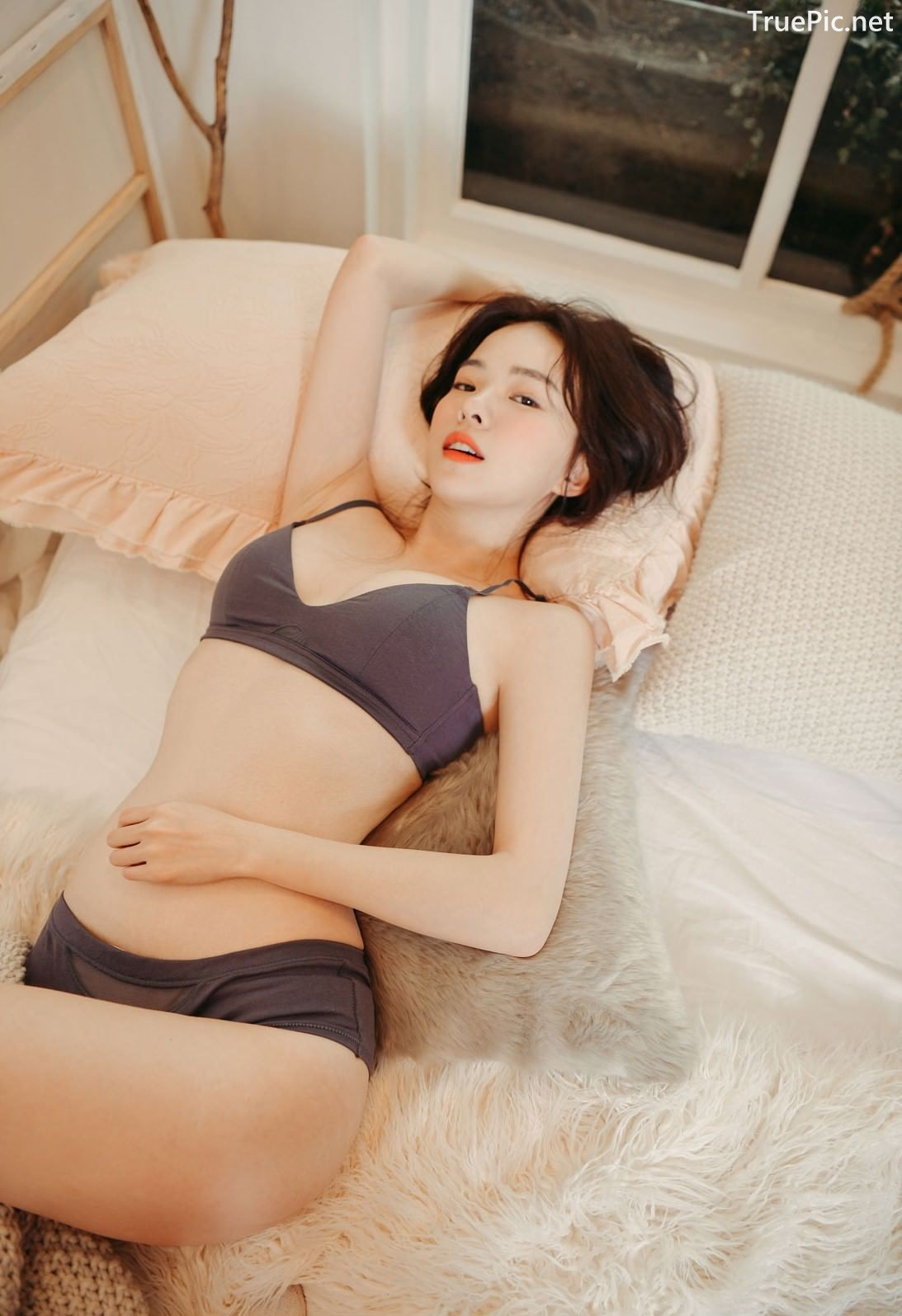 Image-Korean-Lingerie-Queen-Haneul-Lingerie-Shop-Haneul-Colection-TruePic.net- Picture-9