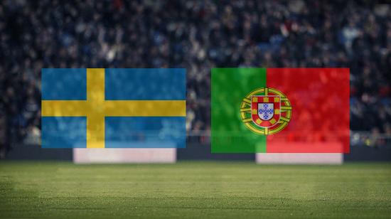 مشاهدة مباراة البرتغال والسويد بث مباشر اليوم 8-9-2020