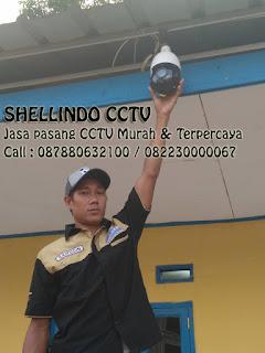 https://www.shellindo-pratama.com/2018/08/penjelasan-singkat-ii-pemasangan-cctv.html