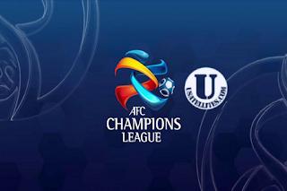 AFC Champions League Eutelsat 10A Biss Key 18 February 2020