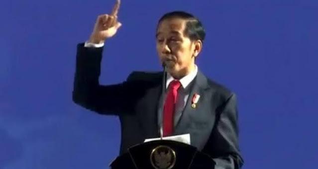 Di Sidang PBB, Jokowi Harus Ajak Dunia Pentingkan Kemanusiaan di Era Pandemi