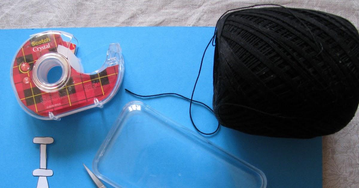 p te dentelle fabriquer un tampon pour presque rien. Black Bedroom Furniture Sets. Home Design Ideas