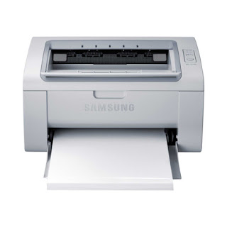 samsung-ml-2160-laser-printer-driver
