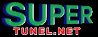 https://minhateca.com.br/radiotunel/Coletaneas+Diversas/20+Super+Sucessos+-+Carlos+Jos*c3*a9+1,1100925485.rar(archive)