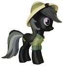 My Little Pony Black Daring Do Mystery Mini