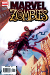 http://www.paperbackstash.com/2007/11/marvel-zombies-series-1-comics-1-5.html