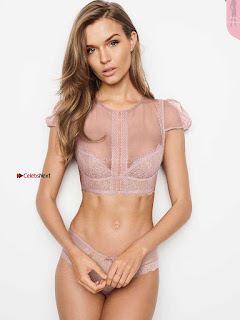 Josephine-Skriver-in-VSP-September-2017-18+%7E+SexyCelebs.in+Exclusive.jpg