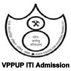 UP ITI Merit List 2018 UP ITI Admission Merit List cut off 2018 Group A and B Seat Allotment result