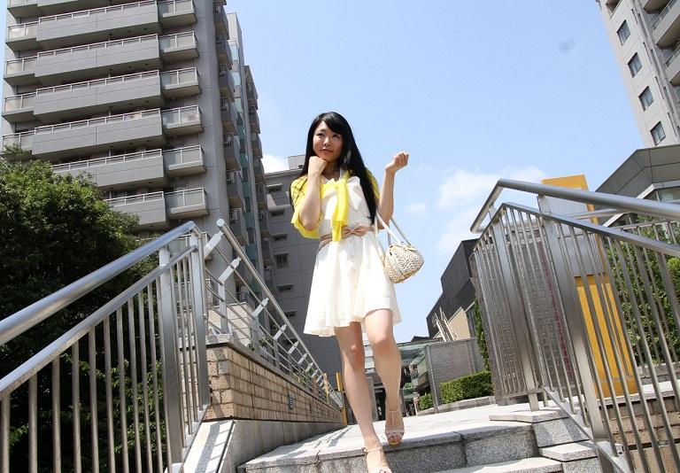Koleksi Foto-foto Hot dan Seksi Suzu Narumi