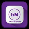 bn tv sport تطبيق