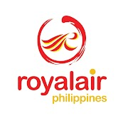Royal Air boosts its operations from Cebu hub