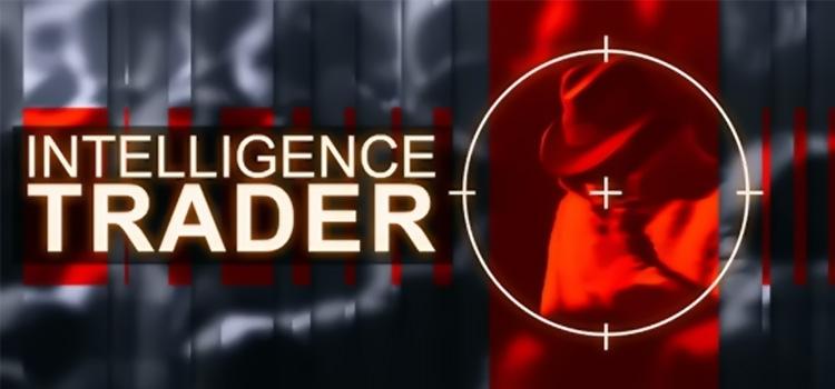 Download Intelligence Trader Free PC Game