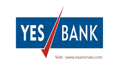 Yes-Bank-2018-Recruitment-for-Assistant-Manager-Job-Post