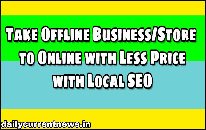 Offline_Business_to_Online_with_Advance_Local_SEO