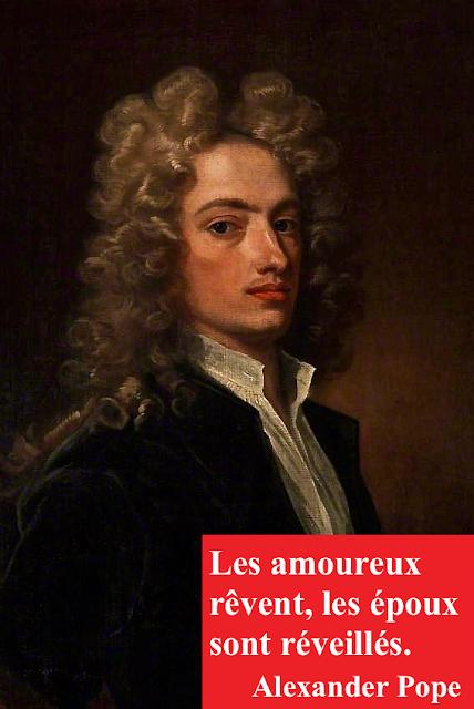 https://fr.wikipedia.org/wiki/Alexander_Pope