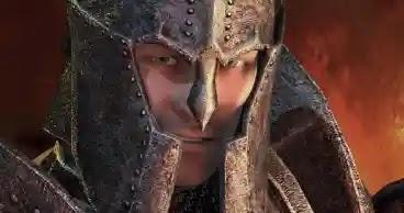 Why James McAvoy Destroyed His Copy of The Elder Scrolls IV: Oblivion