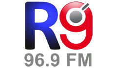 Radio 9 Digital 96.9 FM