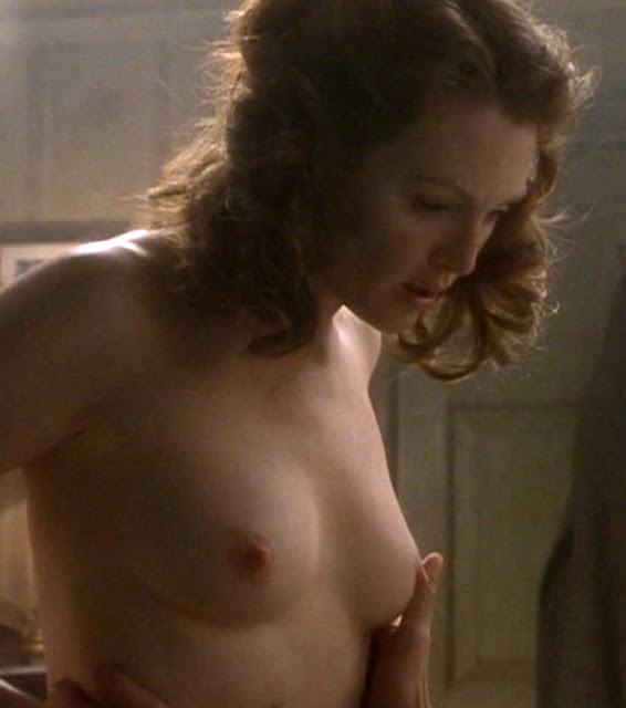 Boogie Nights Naked 95