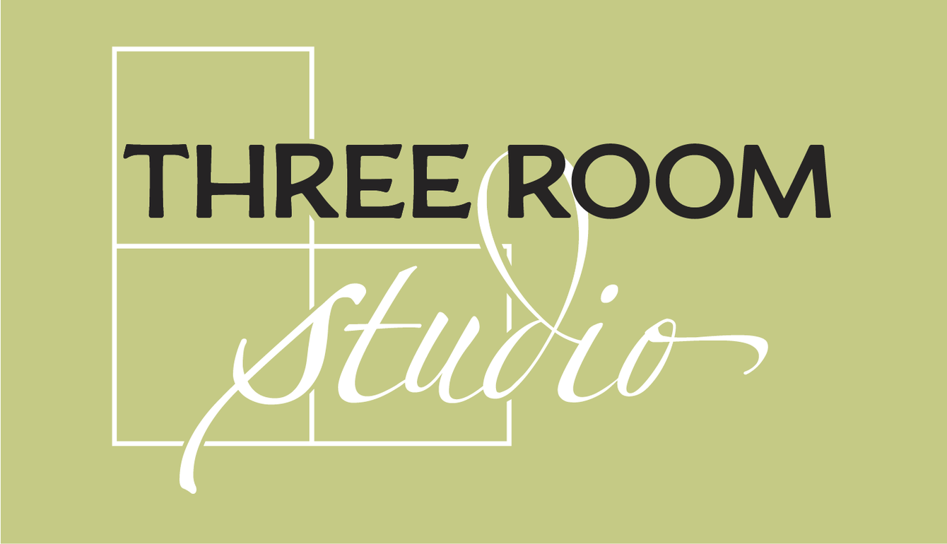 Three Room Studio