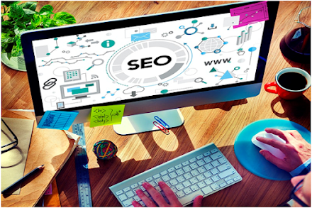 The Best Reasons to Hire a Shopify SEO Agency