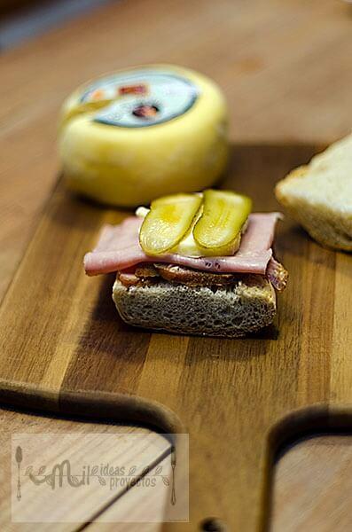 sandwich-cubano1