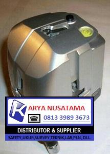 Jual Laser Meter Sanfix A8819N di Batam