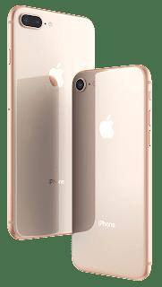Iphone 8 Plus, Masih Enak Kok Di Tahun 2020