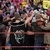 Cobertura: WWE RAW Reunion 22/07/19 - A Legendary Night