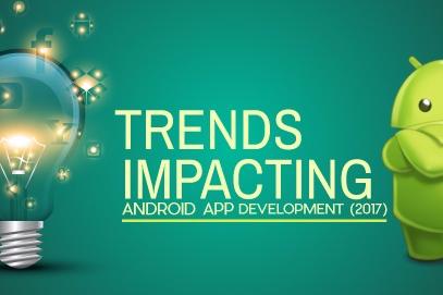 Mengapa Game Android Begitu Populer Saat Ini?