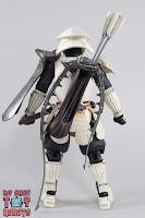 Movie Realization Yumiashigaru Stormtrooper 06