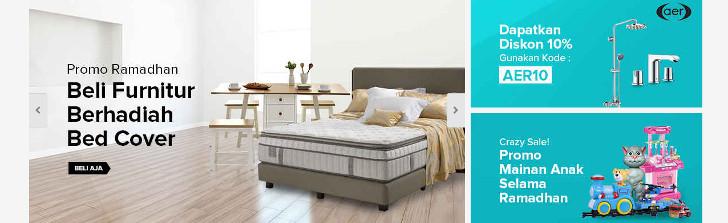 beli-furnitur-berhadiah-bed-cover-gratis
