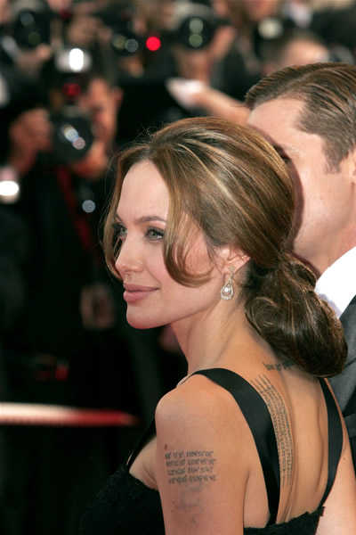 Red carpet hairstyles | hairstyles for women