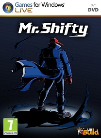 mr-shifty-pc-cover-www.ovagames.com