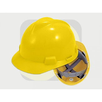 Jual helm proyek, jual helm safety, distributor helm safety, Jual helm proyek, jual helm safety, distributor helm safety, Jual helm proyek, jual helm safety, distributor helm safety, Jual helm proyek, jual helm safety, distributor helm safety, Jual helm proyek, jual helm safety, distributor helm safety, Jual helm proyek, jual helm safety, distributor helm safety, Jual helm proyek, jual helm safety, distributor helm safety, Jual helm proyek, jual helm safety, distributor helm safety, Jual helm proyek, jual helm safety, distributor helm safety, Jual helm proyek, jual helm safety, distributor helm safety, Jual helm proyek, jual helm safety, distributor helm safety, Jual helm proyek, jual helm safety, distributor helm safety, Jual helm proyek, jual helm safety, distributor helm safety, Jual helm proyek, jual helm safety, distributor helm safety, Jual helm proyek, jual helm safety, distributor helm safety, Jual helm proyek, jual helm safety, distributor helm safety, Jual helm proyek, jual helm safety, distributor helm safety, Jual helm proyek, jual helm safety, distributor helm safety, Jual helm proyek, jual helm safety, distributor helm safety, Jual helm proyek, jual helm safety, distributor helm safety, Jual helm proyek, jual helm safety, distributor helm safety, Jual helm proyek, jual helm safety, distributor helm safety, Jual helm proyek, jual helm safety, distributor helm safety, Jual helm proyek, jual helm safety, distributor helm safety, Jual helm proyek, jual helm safety, distributor helm safety, Jual helm proyek, jual helm safety, distributor helm safety, Jual helm proyek, jual helm safety, distributor helm safety, Jual helm proyek, jual helm safety, distributor helm safety, Jual helm proyek, jual helm safety, distributor helm safety, Jual helm proyek, jual helm safety, distributor helm safety, Jual helm proyek, jual helm safety, distributor helm safety, Jual helm proyek, jual helm safety, distributor helm safety, Jual helm proyek, jual helm safety, distributor 