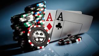 Daftar Situs Poker Online Terbaik Indonesia