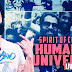 Spirit of Chennai Humanity Universal Song Released Chiyaan Vikram