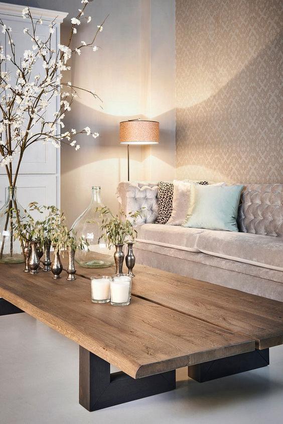 New Home Decor That Look Fantastic