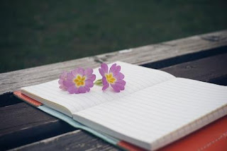 Puisi Cinta Debaran Dalam Sajak Karya Nuri Suhaimi