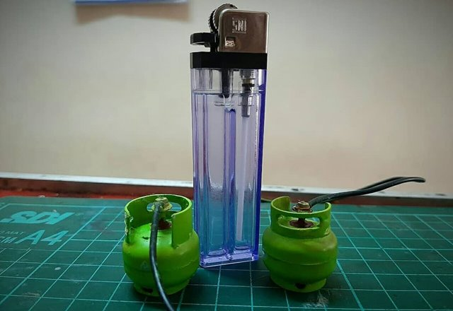 Tabung gas elpiji-IGarttrash_gendoel