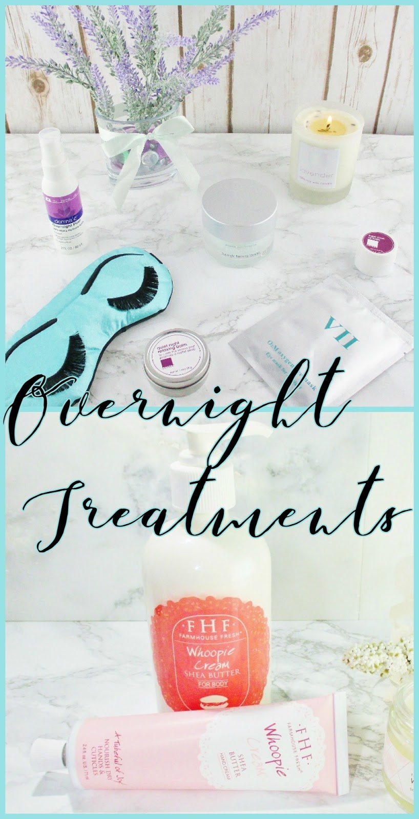 favorite-overnight-treatments--