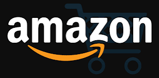 Share Amazon Music Songs & Get Rs.100 Amazon Voucher FREE