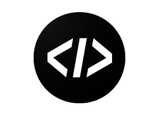 Code Editor Premium Apk 0.5.0