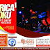 Free Open Talent Show at Ikoyi by Africa Boku.