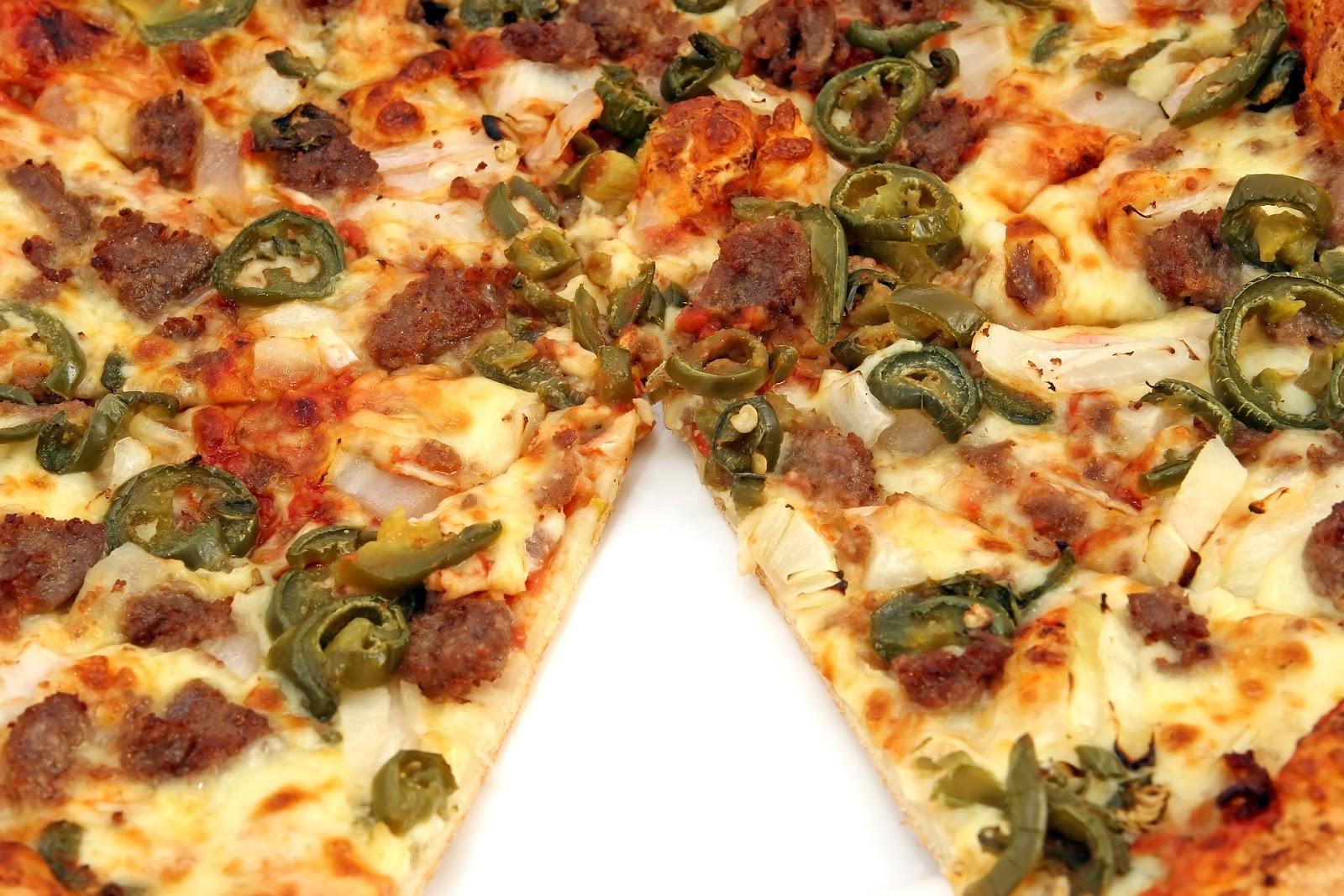 4 Cara Mengobati Penyakit Kolesterol