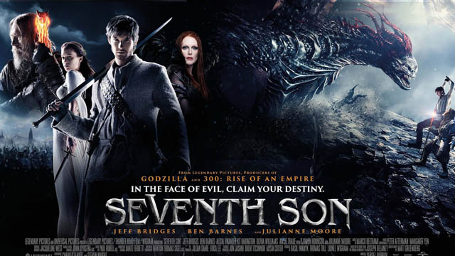 Seventh Son (2014) Hindi Dubbed Movie [ 720p + 1080p ] BluRay Download