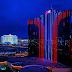 Hotel Rio All Suite em Las Vegas