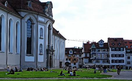 Sankt_Gallen