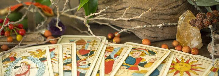 Tarot Online Etalare Carti Tarot 2021