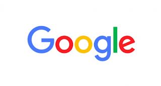 Google отказался от поискового оператора info