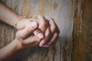 ¿Por qué debemos orar?